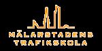malarstande-logotype-orange-transparent