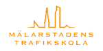 malarstande-logotype-orange-transparent